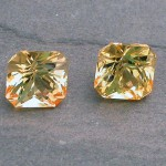 yellow-sapphires-lcs0083