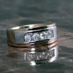 yodo-mens-ttone-ring