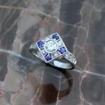 yoka-wg-artdeco-dia-sapph-ring-post