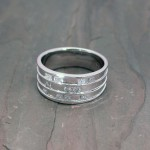 zaky-mens-wed-ring