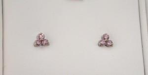 ERD0053 pink dia wg 1310